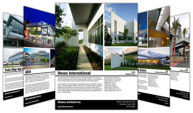 creating effective project sheets tilt up today a publication of