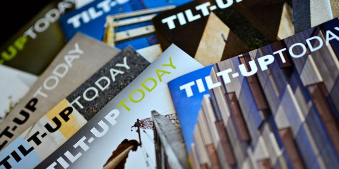 TUT-Covers-H