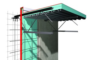 Details_Roof 1