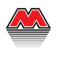 Bob-Moore-Logo