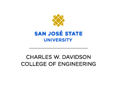 College of Engineering Logo