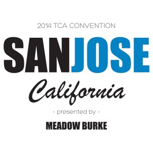 Convention-Logo