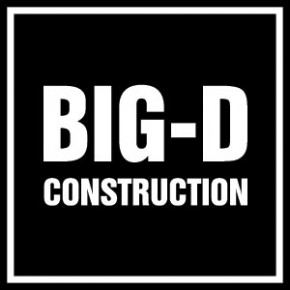 Big-D_Construction_logo