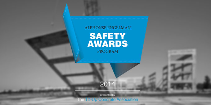 Safety-Awards