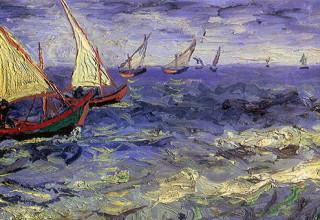 Van_Gogh_boats