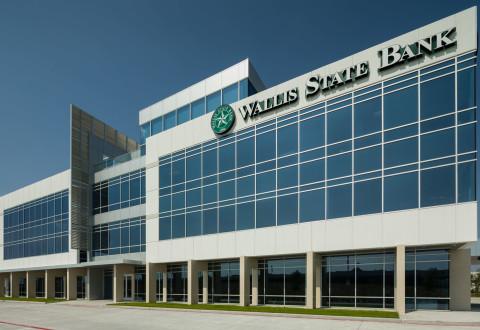 Wallis-State-Bank_8