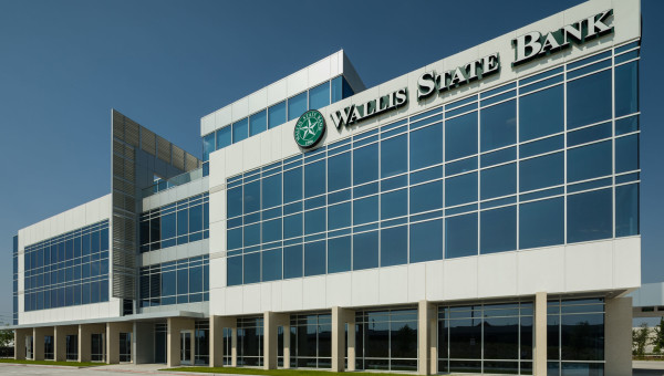 Wallis-State-Bank_8