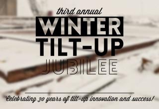 Jubilee-Invite