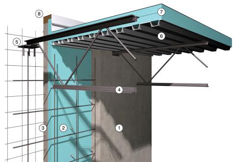 Details_Roof-1