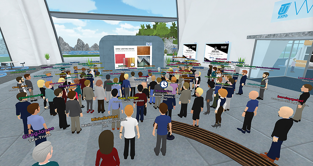 This image has an empty alt attribute; its file name is Expo-Foyer-2r.jpg