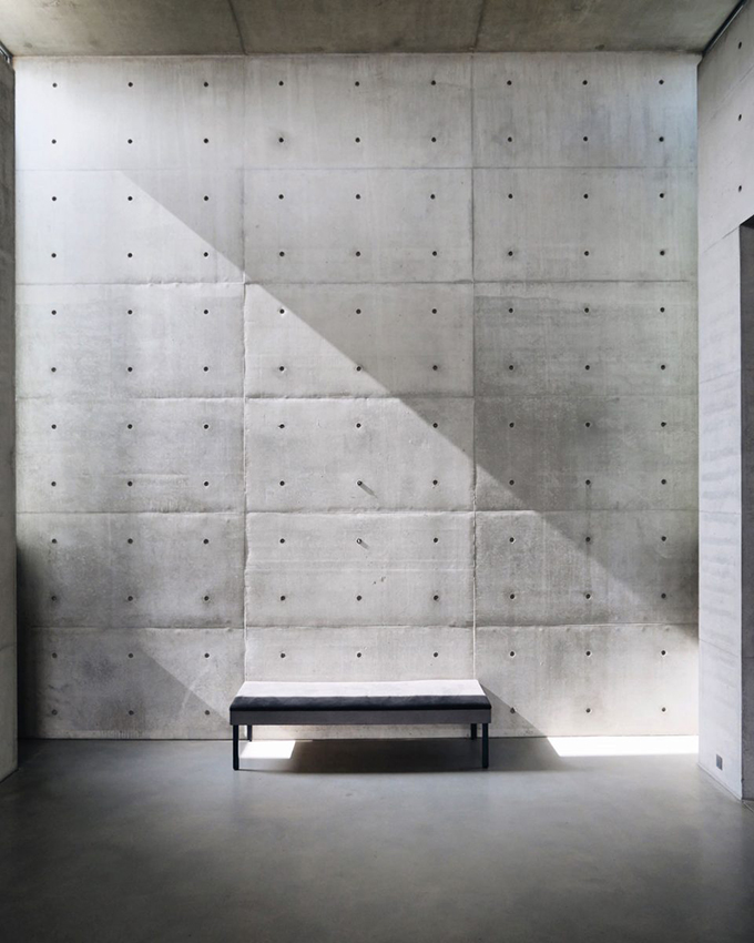 This image has an empty alt attribute; its file name is PRECEDENT_acanthus_tadao_ando_langen_foundation_neuss_2-680r.jpg
