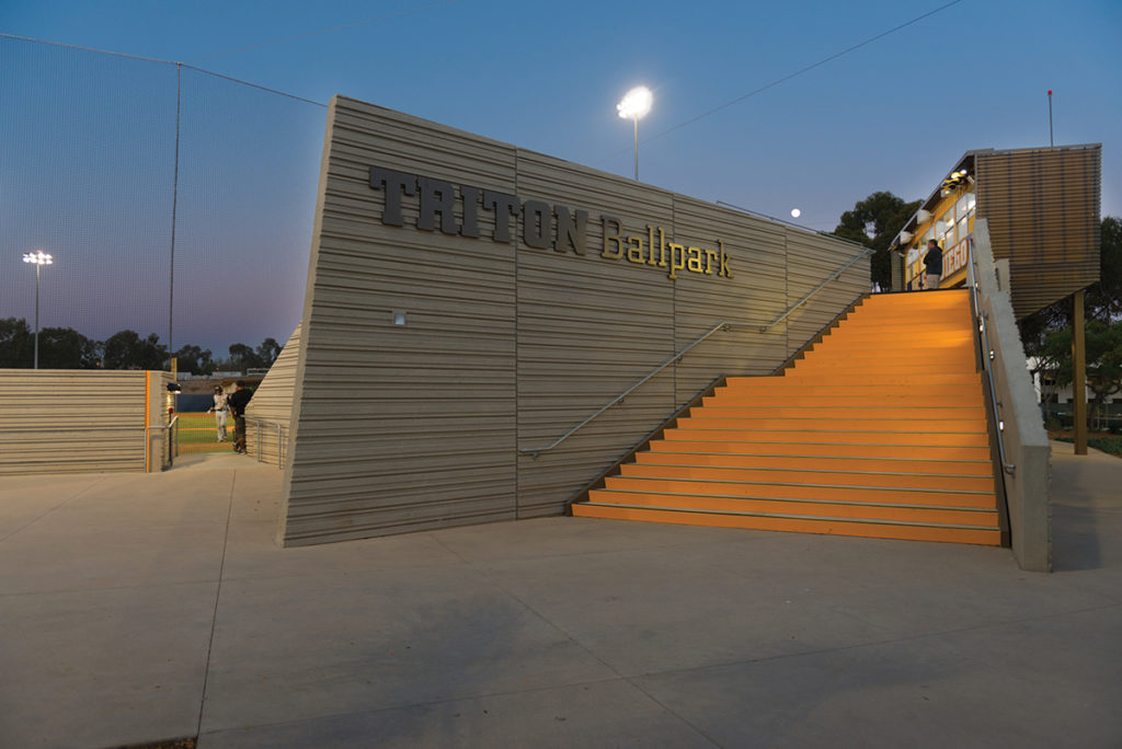 This image has an empty alt attribute; its file name is Triton-Ballpark-03-r-1024x684.jpg