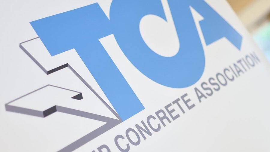 TCA Board of Directors Meeting