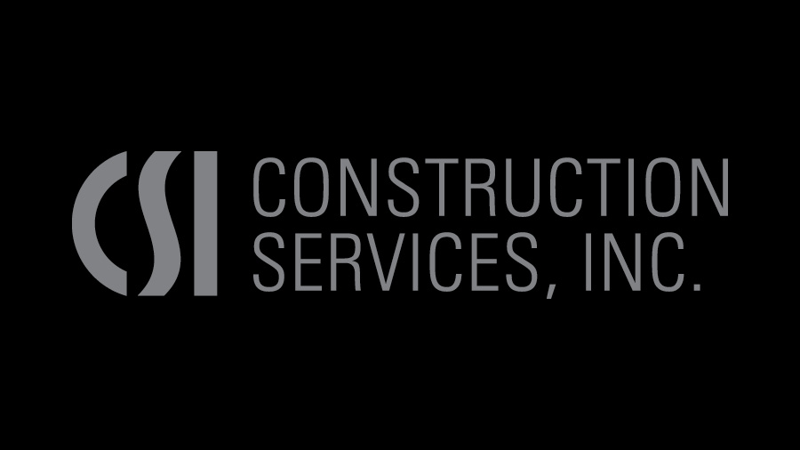 Construction Services/Tampa Private