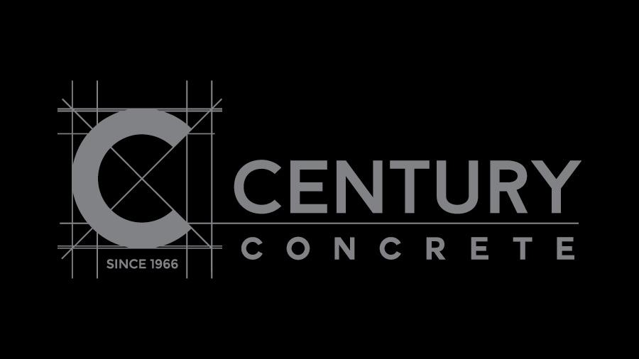 Century Concrete Private