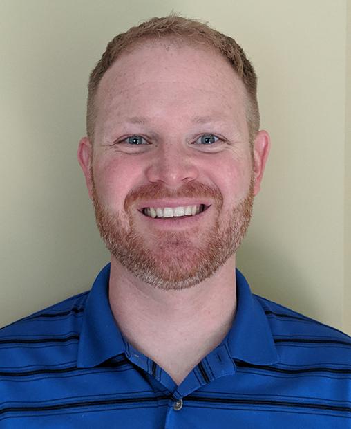 Photo of Dave Ellis