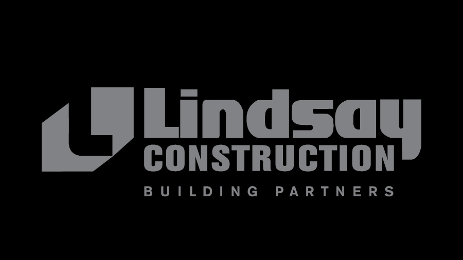 Lindsay Construction Limited Private