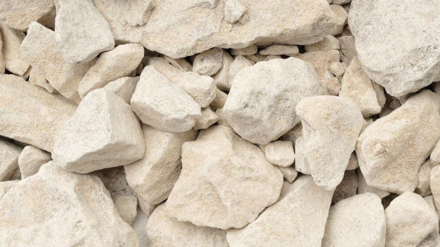 Reducing the Carbon Footprint of Tilt-Up Construction with Portland-Limestone Cement