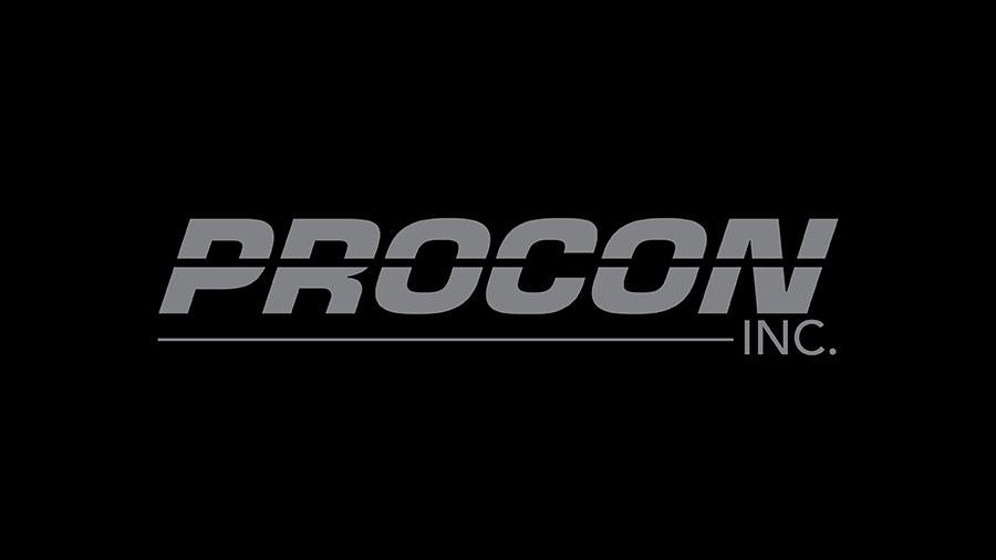 Procon Inc. Private