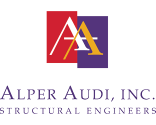 Logo for Alper Audi, Inc.