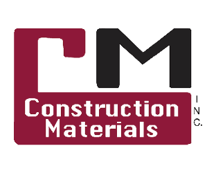 Logo for Construction Materials
