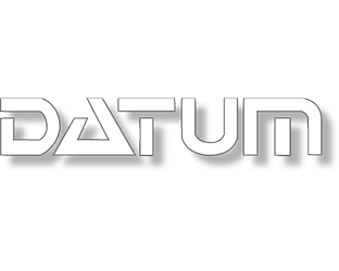 Logo for Datum Engineers, Inc.