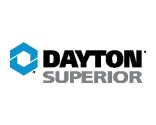 Logo for Dayton Superior Corporation