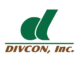 Logo for DIVCON, Inc.