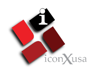 Logo for Iconx LLC