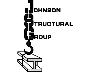 Logo for Johnson Structural Group, Inc.