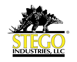Logo for Stego Industries, LLC