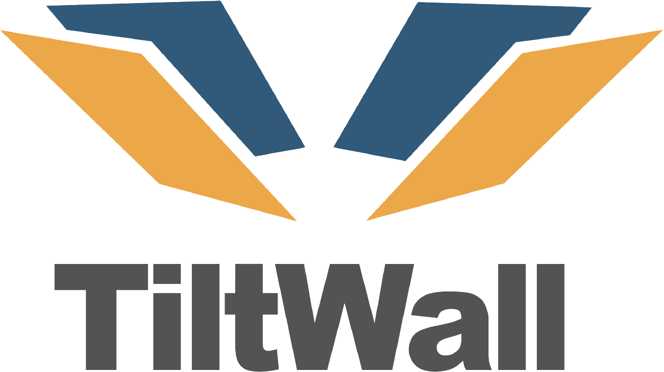 Logo for Tilt Wall Ontario Inc.