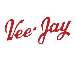 Logo for Vee-Jay Cement Contracting Co., Inc.