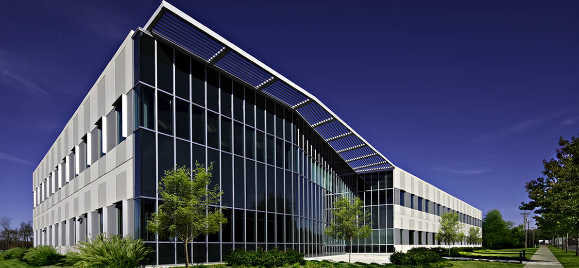 Main banner image for Enterprise Center - Arkansas Research and Technology Park