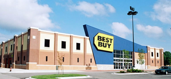 Main banner image for Best Buy at the Shoppes at Shoal Creek