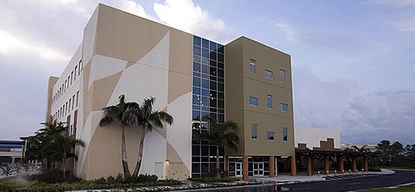 Main banner image for Calvary Chapel Fort Lauderdale