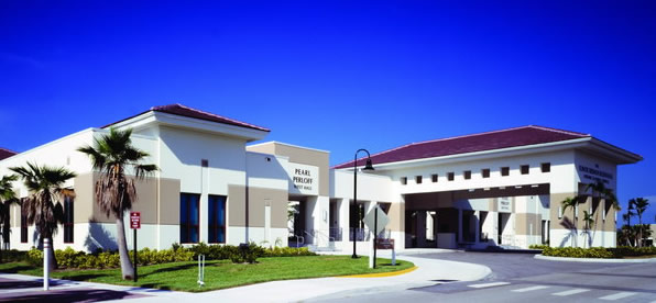 Main banner image for FAU Lifelong Learning Center