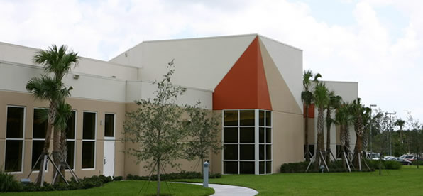 Main banner image for Hagen Ranch Road Branch Library