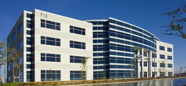 Main banner image for Highland Pointe Building B