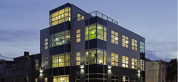 Main banner image for ISL Web Marketing Head Office