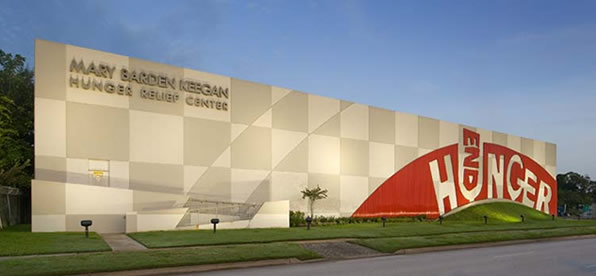 Main banner image for The Keegan Center