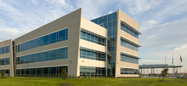 Main banner image for Kelsey-Seybold Clinic Corporate Offices