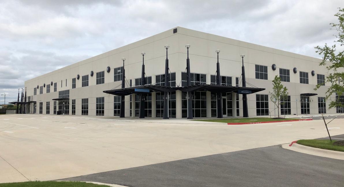 Main banner image for KIPP Met 10 center