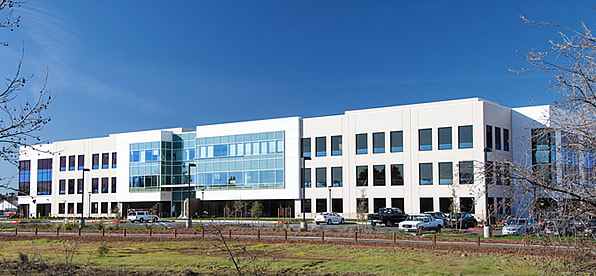 Main banner image for Laguna Springs Corporate Center Phase 3