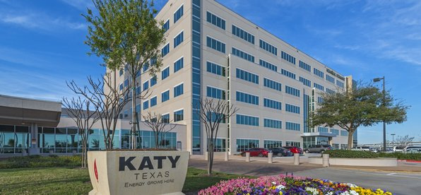 Main banner image for Memorial Hermann Katy Hospital Expansion and Renovation