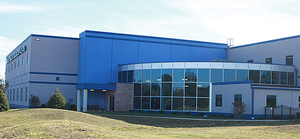 Main banner image for Mercy Health and Recreation Center