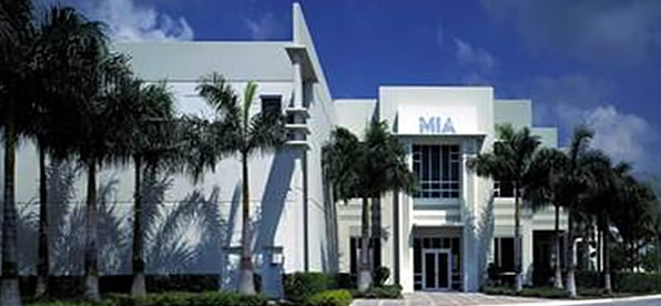 Main banner image for Mia Shoes