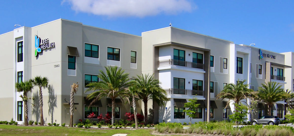 Main banner image for Plantation 75 New Acute Care Bed