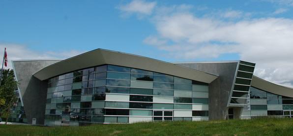 Main banner image for Sunset Community Centre