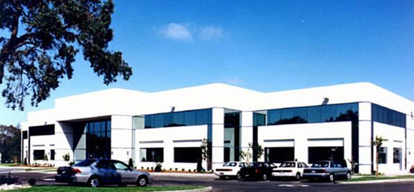 Main banner image for Supercom Computer Facility